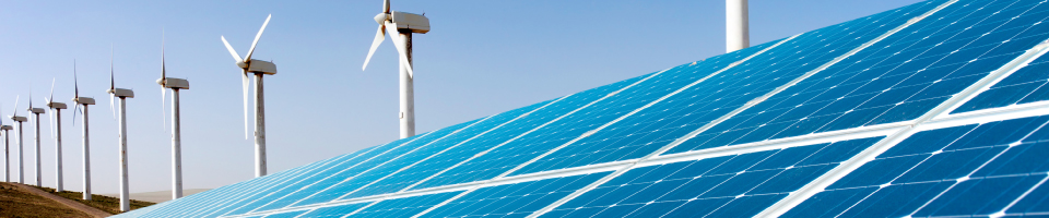 RenPlan Planning Consultant North-Somerset renewables header