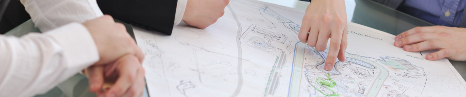 RenPlan planning design renewables based in North Somerset, Bristol case studies header