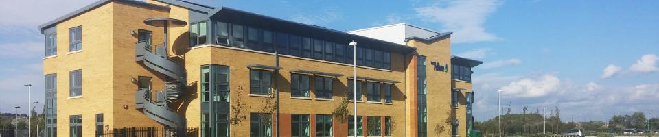 RenPlan Planning & Design, specialist in renewables Somerset homepage header